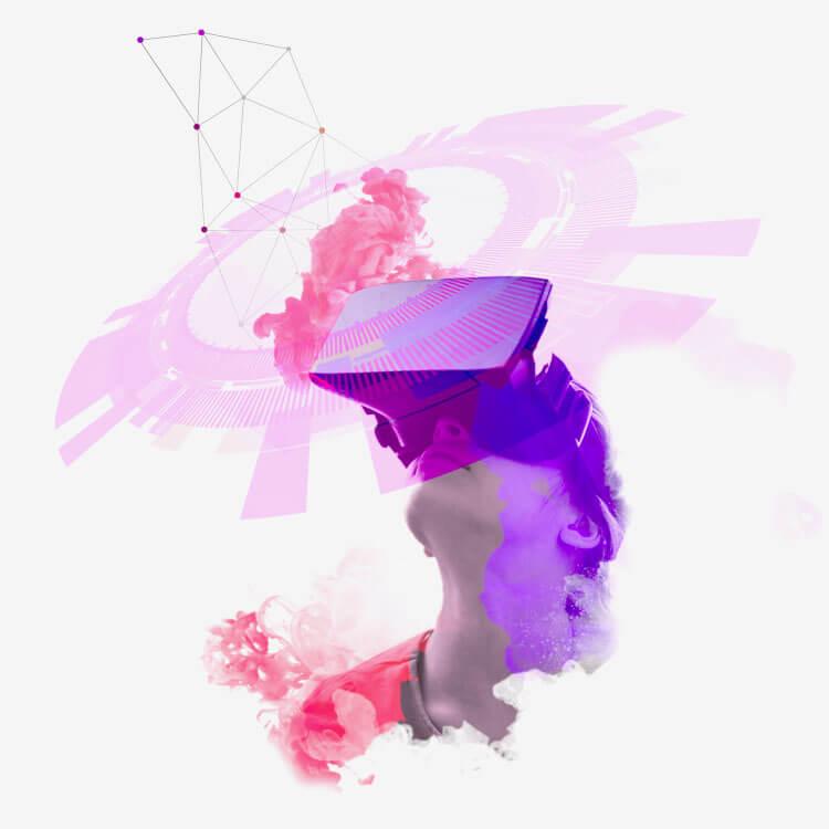 Ilustración Tecnologías Emergentes